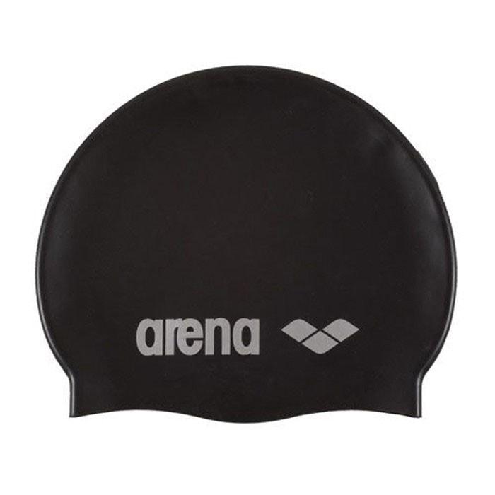 силиконовая шапочка