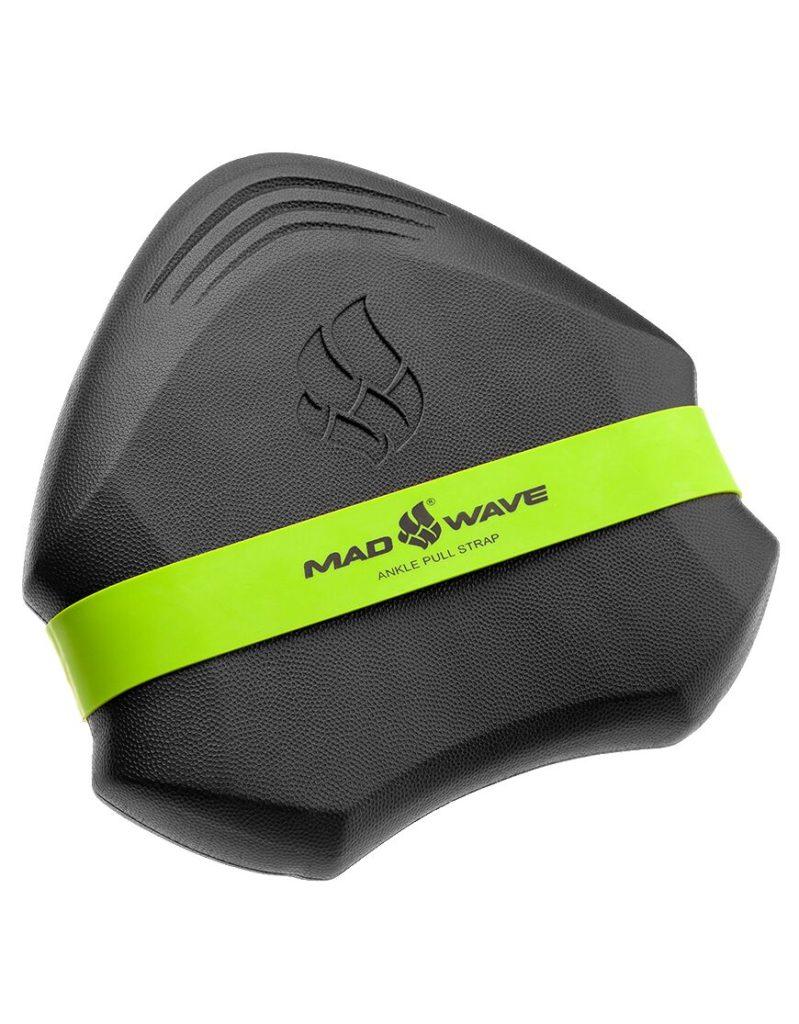 доска для плавания Alignment от MadWave