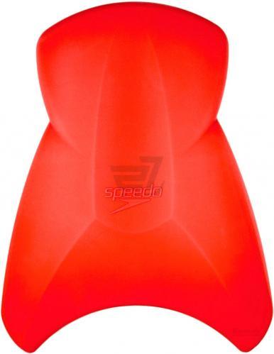 доска для плавания Elite kick board от Speedo