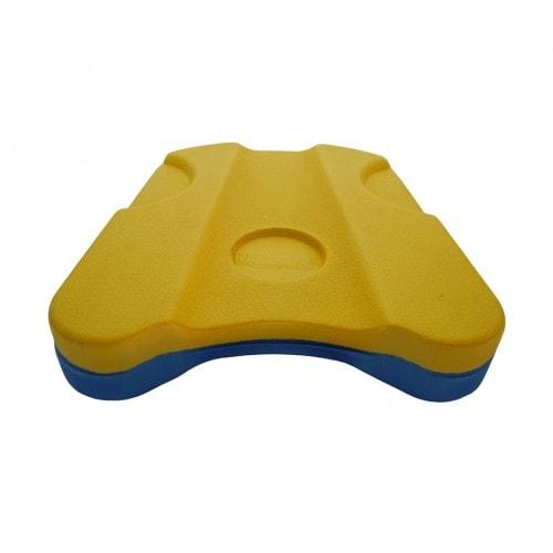 доска для плавания Pull-Kick-1 от Volna
