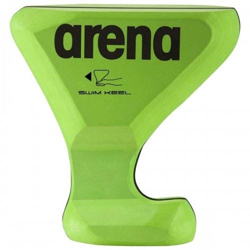доска для плавания Swim Keel от Arena