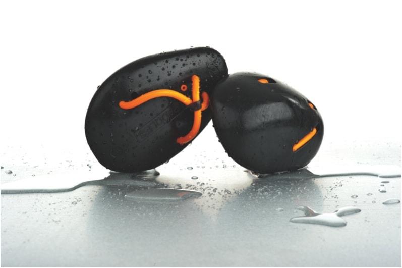 Finis PT Paddles антилопатки для плавания