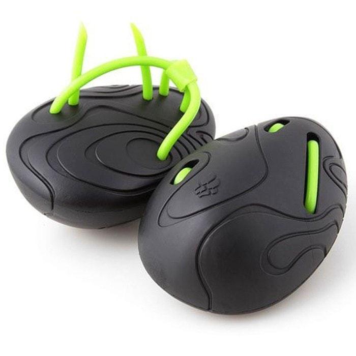 Mad Wave Egg Trainer антилопатки для плавания