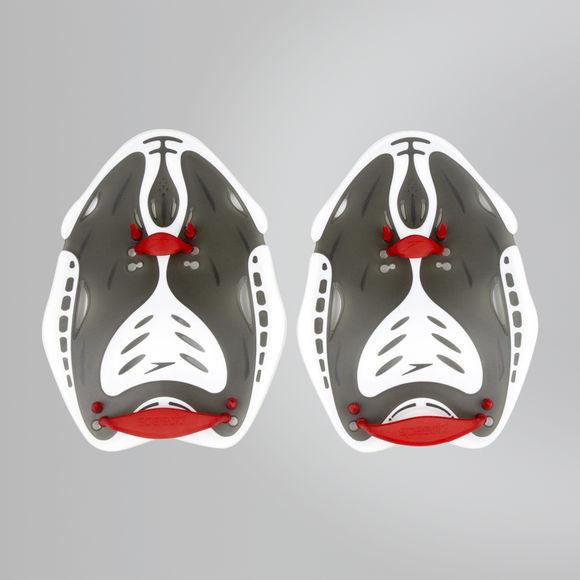 лопатки для плавания Speedo Biofuse Power Paddle