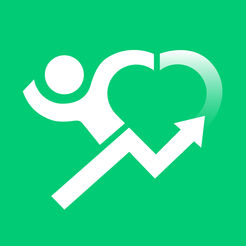 Charity Miles приложение для бега-min