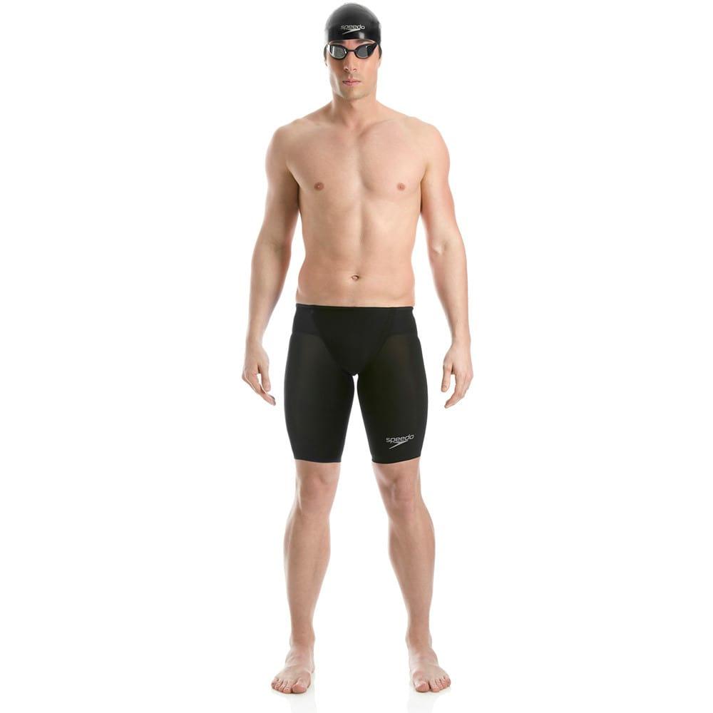 гидрошорты для плавания в бассейне