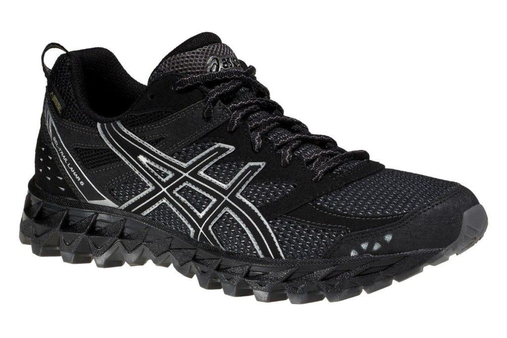 0a5a9658 Лучшие кроссовки для бега. Рейтинг и обзор моделей - LIVELONG