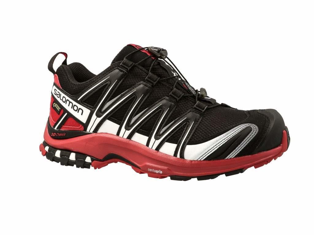c4b9550d Лучшие кроссовки для бега. Рейтинг и обзор моделей - LIVELONG
