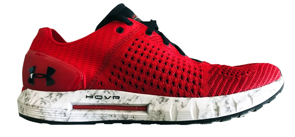 Кроссовки Under Armour HOVR Sonic