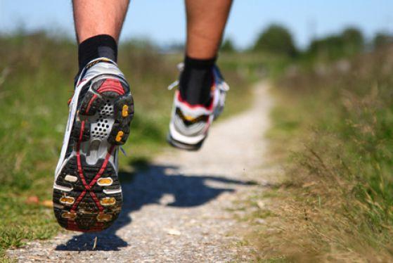 хорошие кроссовки для бега