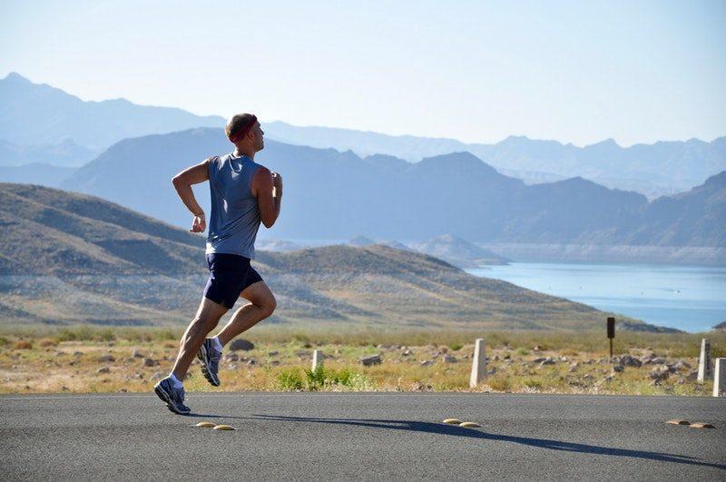 Вдохновляющие цитаты о беге и триатлоне