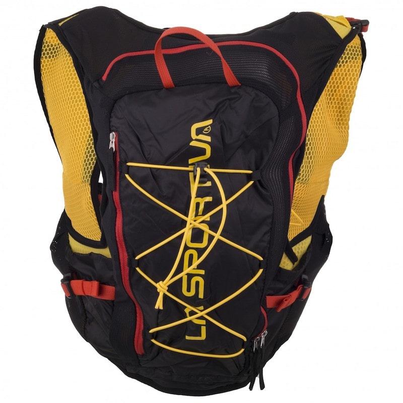 la-sportiva-trail-vest рюкзак для трейла