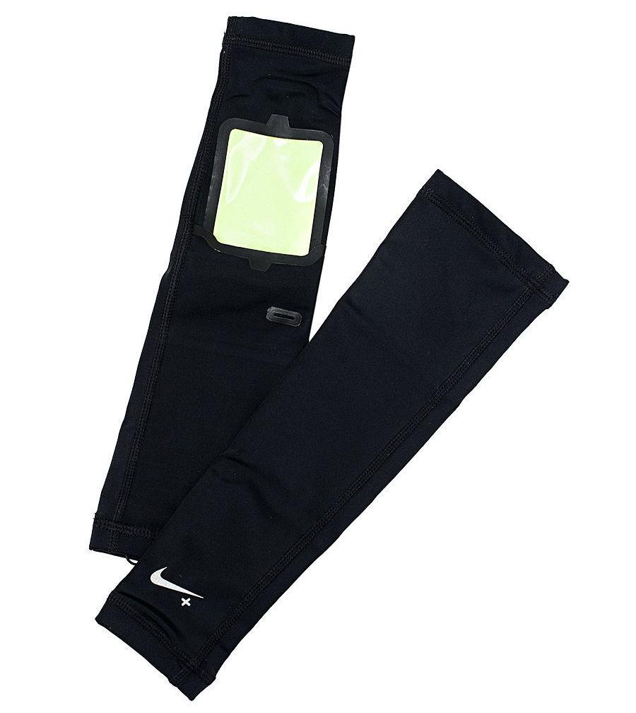 рукав с карманом для телефона