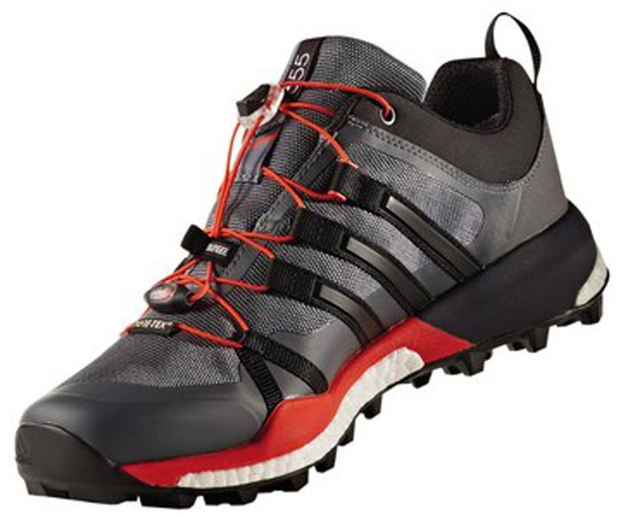 кроссовки для трейла Terrex Skychaser GTX от Adidas