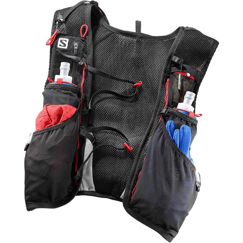 рюкзак для трейла Salomon Advanced Skin 5