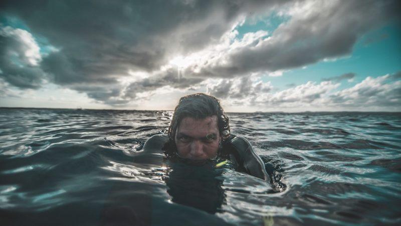 Лучшие заплывы мира для новичков и профессионалов