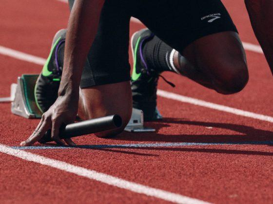 Как пробежать 1 или 2 км быстро: тактика и тренировки